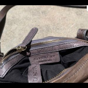 Givenchy Bags - New without damage